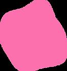 pinkvector.png