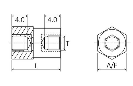 Micro Pillar Female-Female.jpg