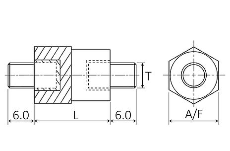 Micro Pillar Male-Male.jpg