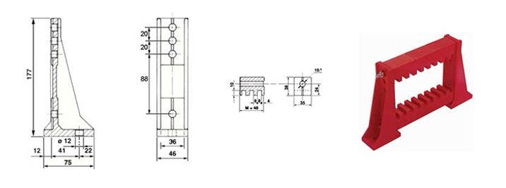 Busbar system.jpg