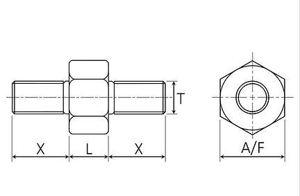 Hex Male-Male.jpg