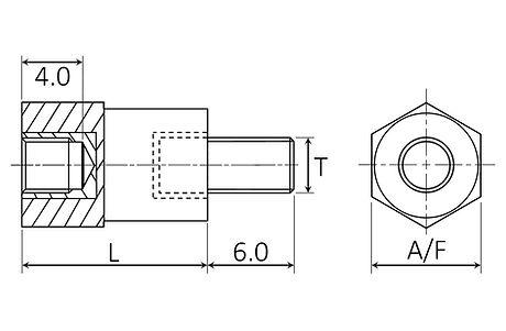 Micro Pillar Male-Female.jpg