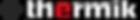 Thermik Logo - Grey.png