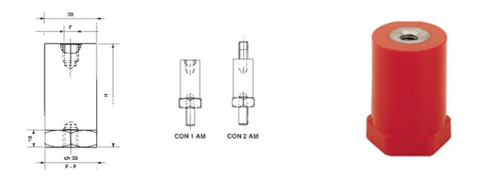 Spacing stud bolts.jpg