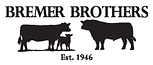 PNG Bremer Bros logo.png