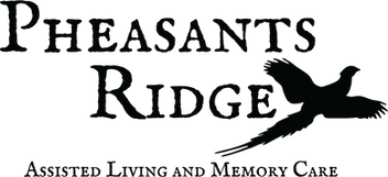 Pheasants_Ridge_Logo.png