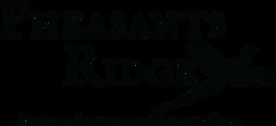 Pheasants_Ridge_Logo.png