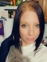 Becky_edited.jpg