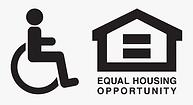 123-1233747_fair-housing-and-handicap-lo