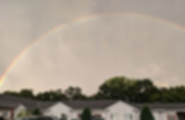 Rainbow over Pheasants Ridge.jpg