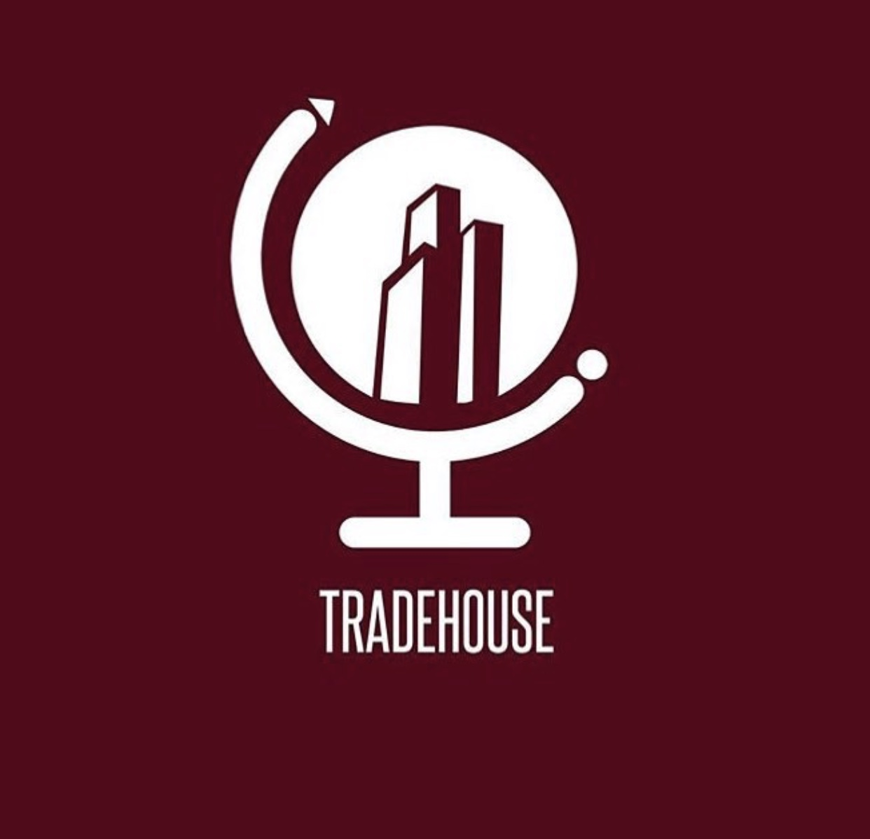 Tradehouse forex