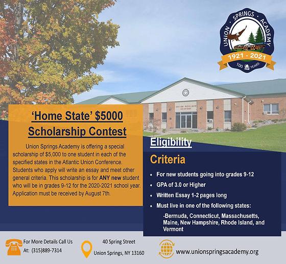 HOME STATE Scholarship Poster.jpg