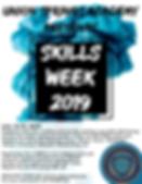 Skills Week Poster Alt.png