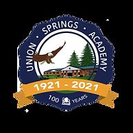 USA 100yr Logo 2.png