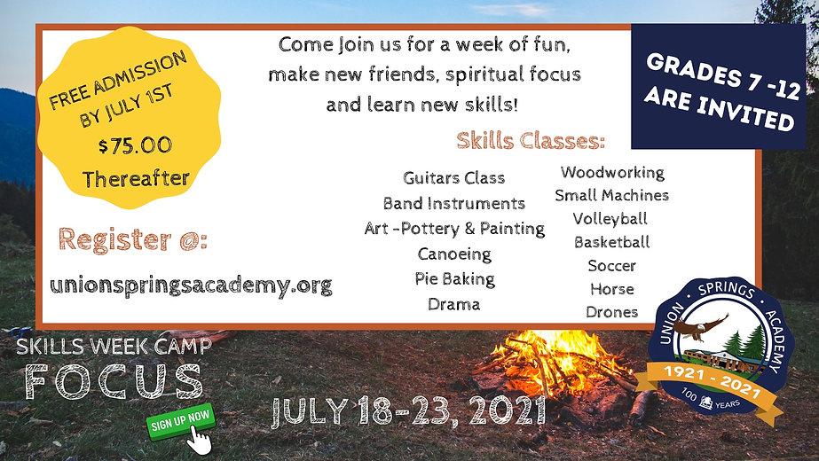 Skills Week flyer.jpg