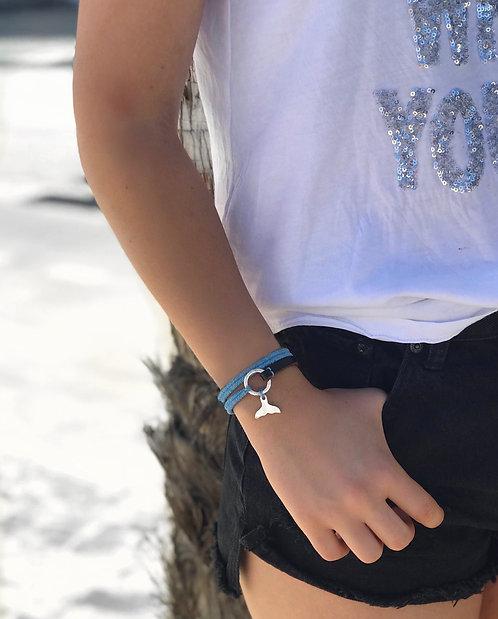 Maldives Bracelet