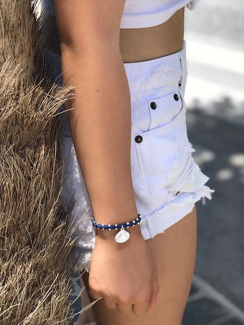Starshell Bracelet