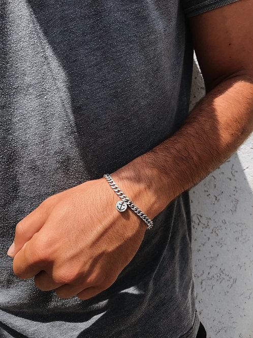 Ogen Rock Bracelet