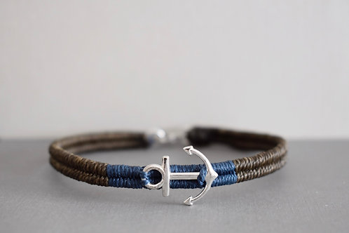 Classic ogen bracelet