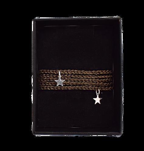 Little Stars Bracelet