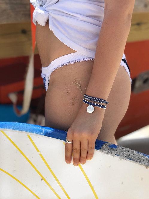 Surf Set