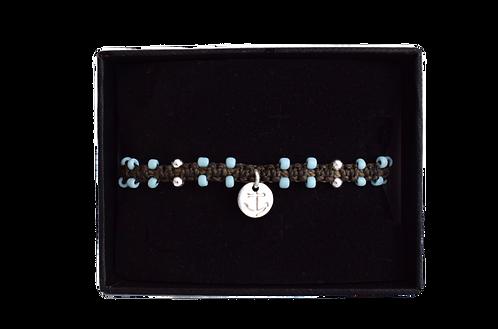 Elegant Ogen Bracelet