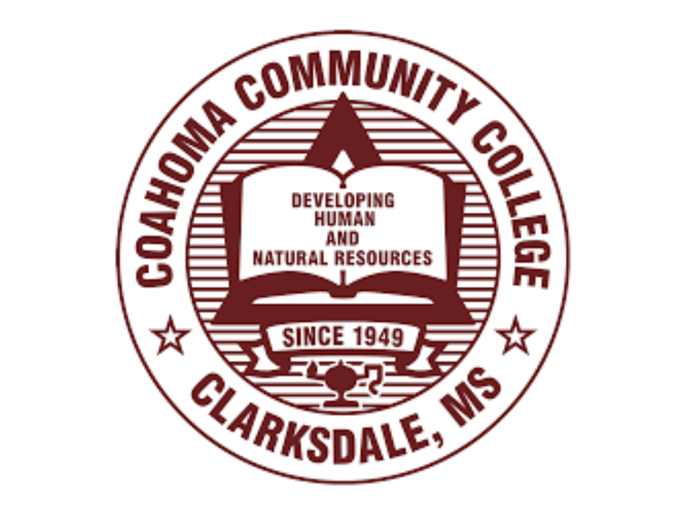 Coahoma Community College
