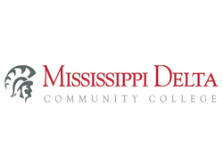 Mississippi Delta Community College