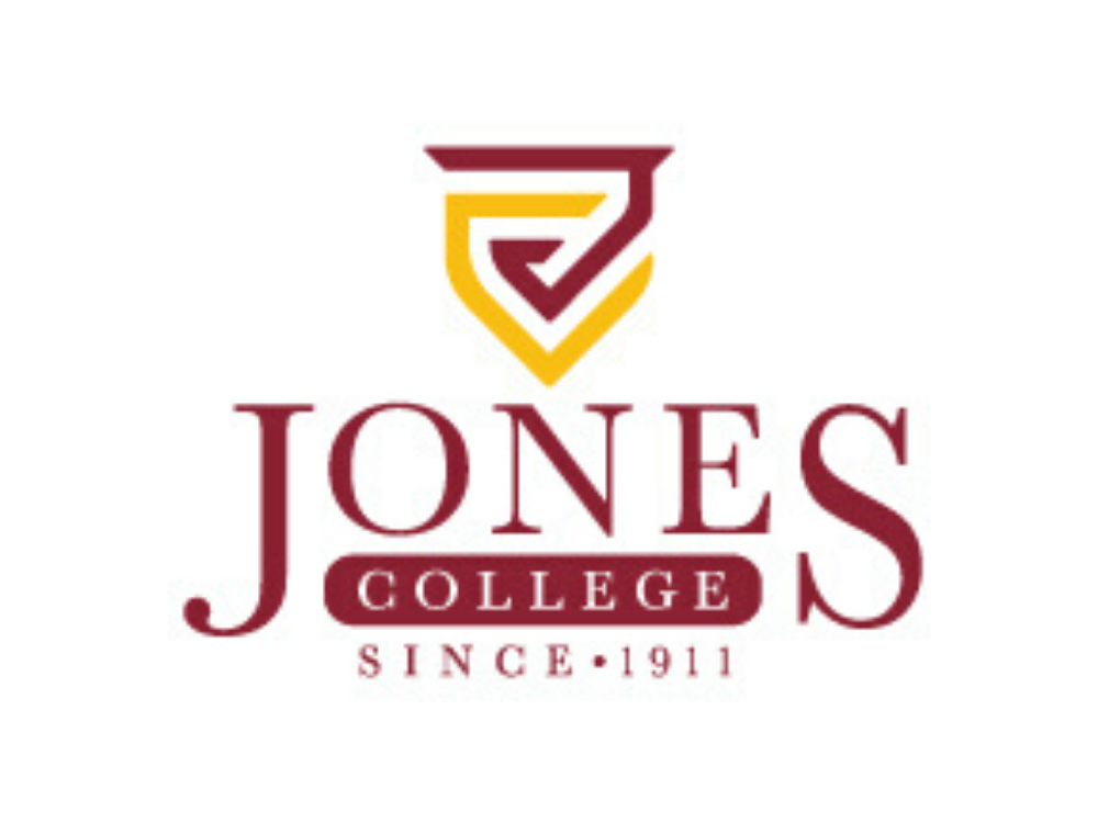 Jones College