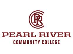 Pearl River Community College