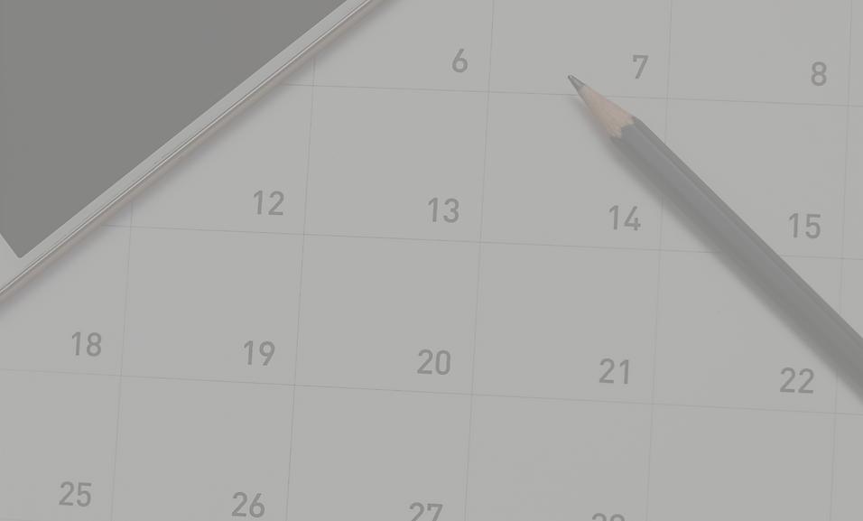 Grey Calendar.png