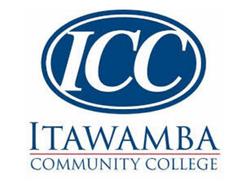 Itawamba Community College