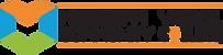 MSVCC Logo Horizontal.png