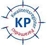 KP logo.jpg