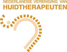 logo-NVH_1_kleur_.jpg
