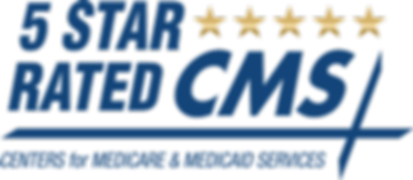 CMS-5-Star-logo.png