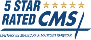 CMS-5-Star-logo.png