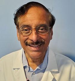 Dr Ramgopal.jpg