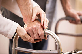 elderly-care-homes-nursing-home-old-abus