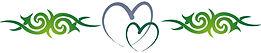 Caring Family Logo seperator.jpg
