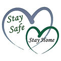 Caring Stay Safe Stay Home.jpg