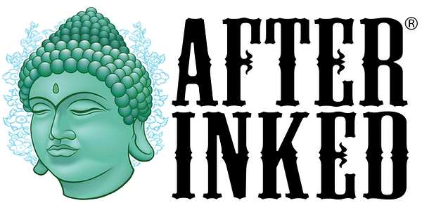 After_Inked_Logo_1000x1000.png