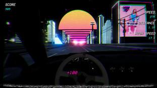 Retrowave