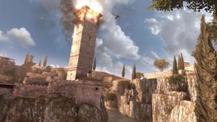 Assassin's Creed II - The Ezio Trilogy