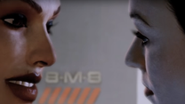 Mass Effect 1 vs 2
