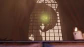 Bioshock Infinite Pt 1