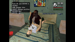 Why We Game - Murder Simulators Pt2