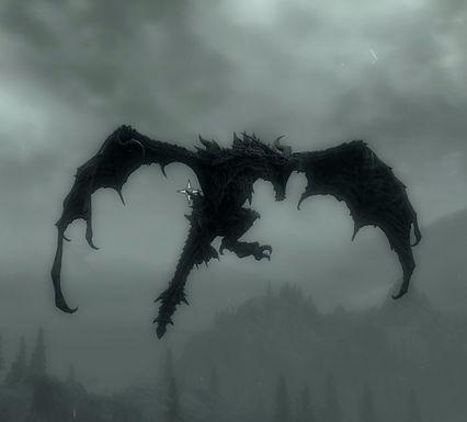 Morrowind | Oblivion | Skyrim - Pt2