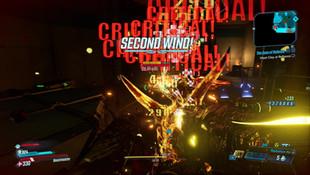 Borderlands 3 TVHM + Season Pass 1