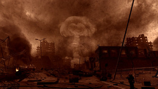 Call of Duty Playthrough Pt 2 - Modern Warfare Trilogy